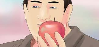 Photo of رجيم التفاح الفعال لإنقاص الوزن في 5 أيام فقط و الخطوات الآمنه لإتباعه