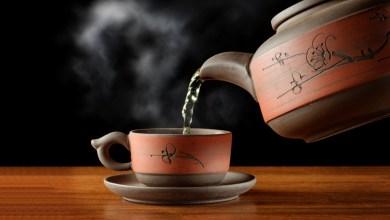 Photo of 4 فوائد مذهلة للمياة الدافئة.. عليك أن تحتسيها في الصباح