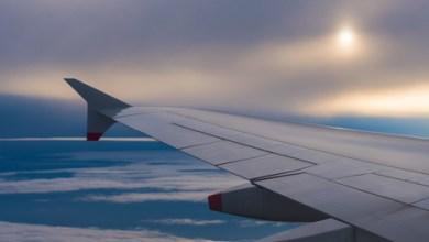Photo of نصائح صحية للتغلّب على اضطراب النوم الناجم عن الرحلات الجوية الطويلة