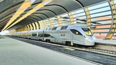 Photo of موقع قطار سار في المملكة العربية السعودية