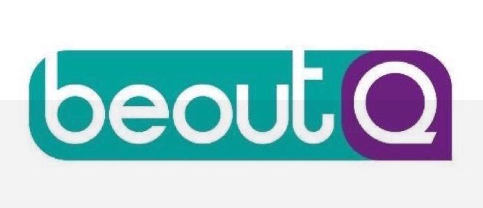 تردد قنوات beoutq se بي اوت الرياضية السعودية 2017 - مجلة رجيم