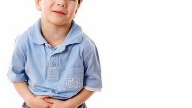 Photo of أسباب وعلاج الديدان عند الاطفال
