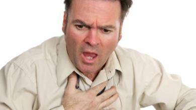 Photo of أحدث طرق علاج ضيق التنفس والربو