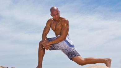 Photo of احذر.. أسوأ ما يمكن أن تفعله بعد التمارين الرياضية