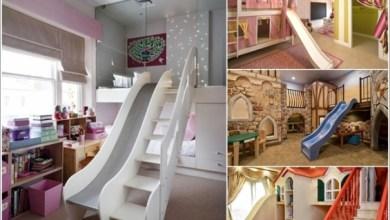 Photo of كيف تحولين غرفة نوم طفلك إلى جنته الخاصة