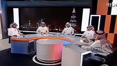Photo of بالفيديو: مبتعثون يفقدون وظائفهم.. ومسؤول: المؤسسة غير ملتزمة بتوظيفهم