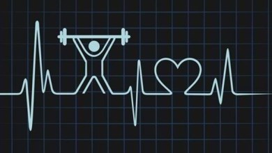 Photo of ما التمارين المناسبة لمريض القلب؟