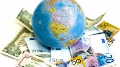 Photo of 5 كوراث مالية ينبغي تجنبها أثناء السفر