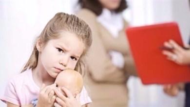 Photo of كيف تكتشف أن ابنك مصاب بالاكتئاب؟