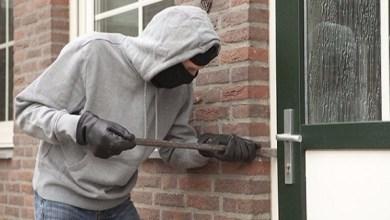 Photo of 5 طرق لحماية منزلك أثناء السفر