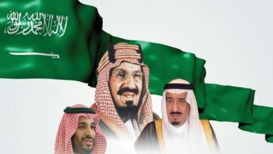 Photo of صُحف مصرية تبرز النهضة التي تشهدها السعودية ودعمها للقضايا الإسلامية والعربية ومكافحة الإرهاب
