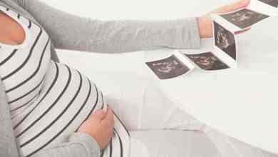 Photo of أشياء طبيعية تحدث في الحمل ستقلقك