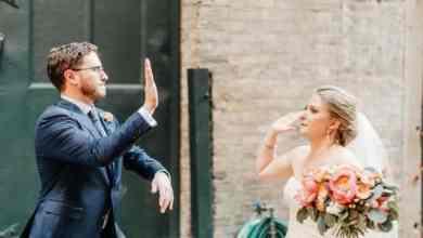 Photo of علاج الخوف من الزواج عند الرجل