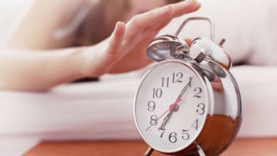 Photo of لماذا يجب عليك الإستيقاظ في الصباح الباكر ؟ فوائد الإستيقاظ باكرا