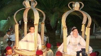 Photo of افضل المواقع والتطبيقات في تجهيز حفلات الزفاف