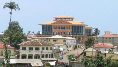 Photo of أهم المعالم السياحية في غينيا بيساو