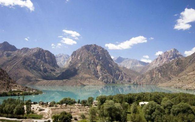 نتيجة بحث الصور عن جمهورية طاجكستان