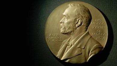 Photo of لماذا لا يوجد جائزة نوبل للرياضيات؟!