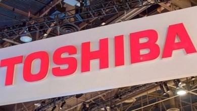 Photo of توشيبا تقدم بطارية ثورية للسيارات الكهربائية