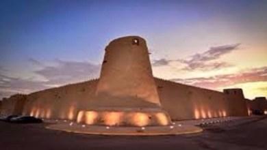Photo of 10 معارض فنية وجلسات علمية تسلط الضوء على آثار السعودية