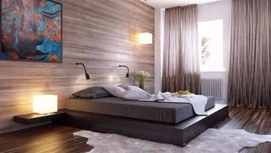 Photo of 7 نصائح لاختيار إضاءة غرفة النوم
