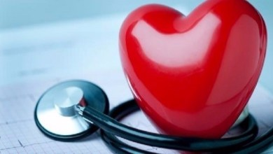Photo of اضطرابات نظم القلب.. متى تستلزم زيارة الطبيب؟