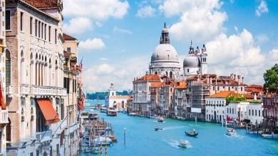 Photo of 7 أشياء يجب أن تعرفها قبل السفر إلى إيطاليا