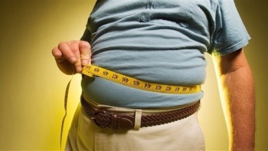 Photo of كيف يؤثّر نقص النوم على الوزن؟