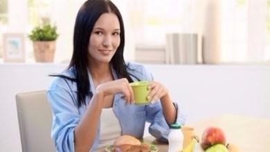 Photo of الفطور الصحي يحميك من أمراض القلب