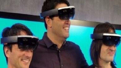 Photo of تطوير نظارات ذكية لمساعدة ذوي الإعاقة السمعية في متابعة العروض المسرحية