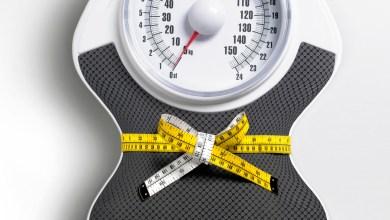 Photo of ابتعد عن هذه الأطعمة إذا كنت ترغب في إنقاص وزنك