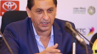 Photo of دياز: قدمنا أجمل مبارياتنا.. كونتيراوس: لاعبو النصر خذلوني
