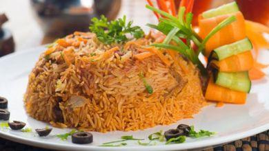 Photo of وصفة مضغوط اللحم