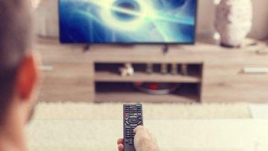 Photo of نصائح صحية حول التحدث للأطفال عن مشاهد العنف في التلفاز أو الواقع