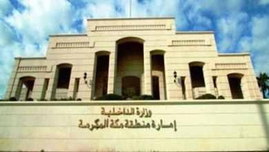 """Photo of إمارة مكة تنفي مقطع """"الفيصل ينفجر غضباً"""" : اتخذنا الإجراءات ضد صاحبه"""