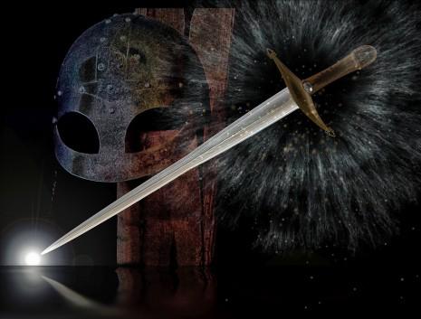 قطع الرأس عن الجسد بالسيف أو السكين في الحلم