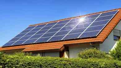 Photo of الطاقة الشمسية واستخداماتها