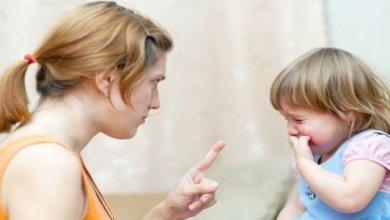 Photo of انقطاع التنفس عند الأطفال أثناء البكاء