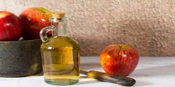 Photo of فوائد خل التفاح في تنحيف الوزن