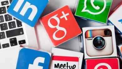 Photo of فوائد وأضرار شبكات التواصل الاجتماعي