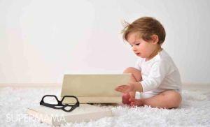أنشطة تزيد من ثقة طفلك بنفسه