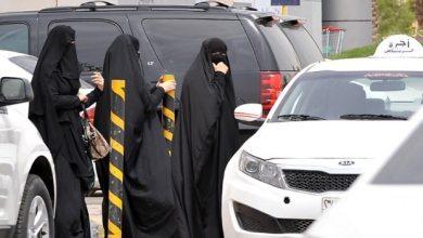 Photo of رئيس هيئة النقل: السعوديات سينقلن الطالبات ويعملن في تأجير السيارات ولن نسمح باستقدام قائدات أجنبيات