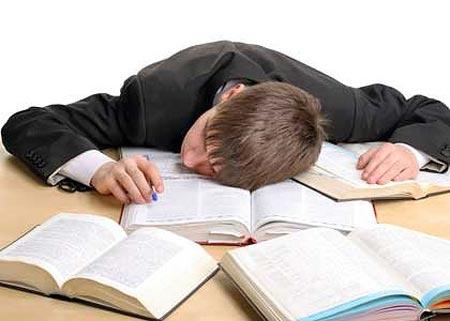 Photo of مشاكل النوم عند الطفل الكبير
