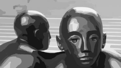 Photo of تفسير رؤية رأسين أو ثلاثة أو اكثر من رأس في الجسد في المنام