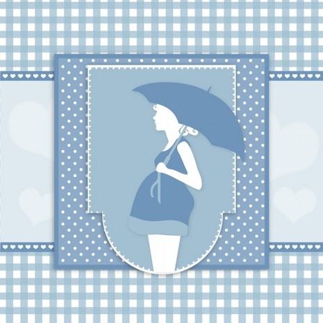 الفرق بين الطلق الحقيقي والطلق الكاذب في الحمل ونصائح