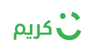 """Photo of """"كريم"""": نسمح لأبناء السعوديات بالعمل من جديد"""