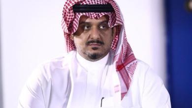 Photo of رئيس الهلال: انحياز الاتحاد الآسيوي ضدنا مقلق
