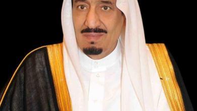 Photo of خادم الحرمين يوافق على البدء بمشروع تأهيل بئر زمزم