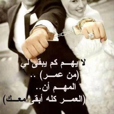 رومانسية 7