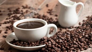 Photo of القهوة للوقاية من سرطان البروستاتا